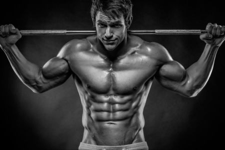 Where to Buy Steroids in Vanves