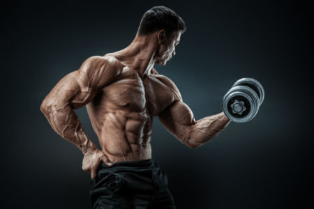 Where to Buy Steroids in Grigny