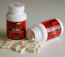 Where to Purchase Steroids in Colmar