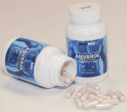 Purchase Steroids in Agen